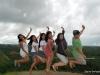 Bohol Bound Day 1(072410)
