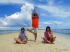 Bohol Day 2 -Exploring PanglaoIsland