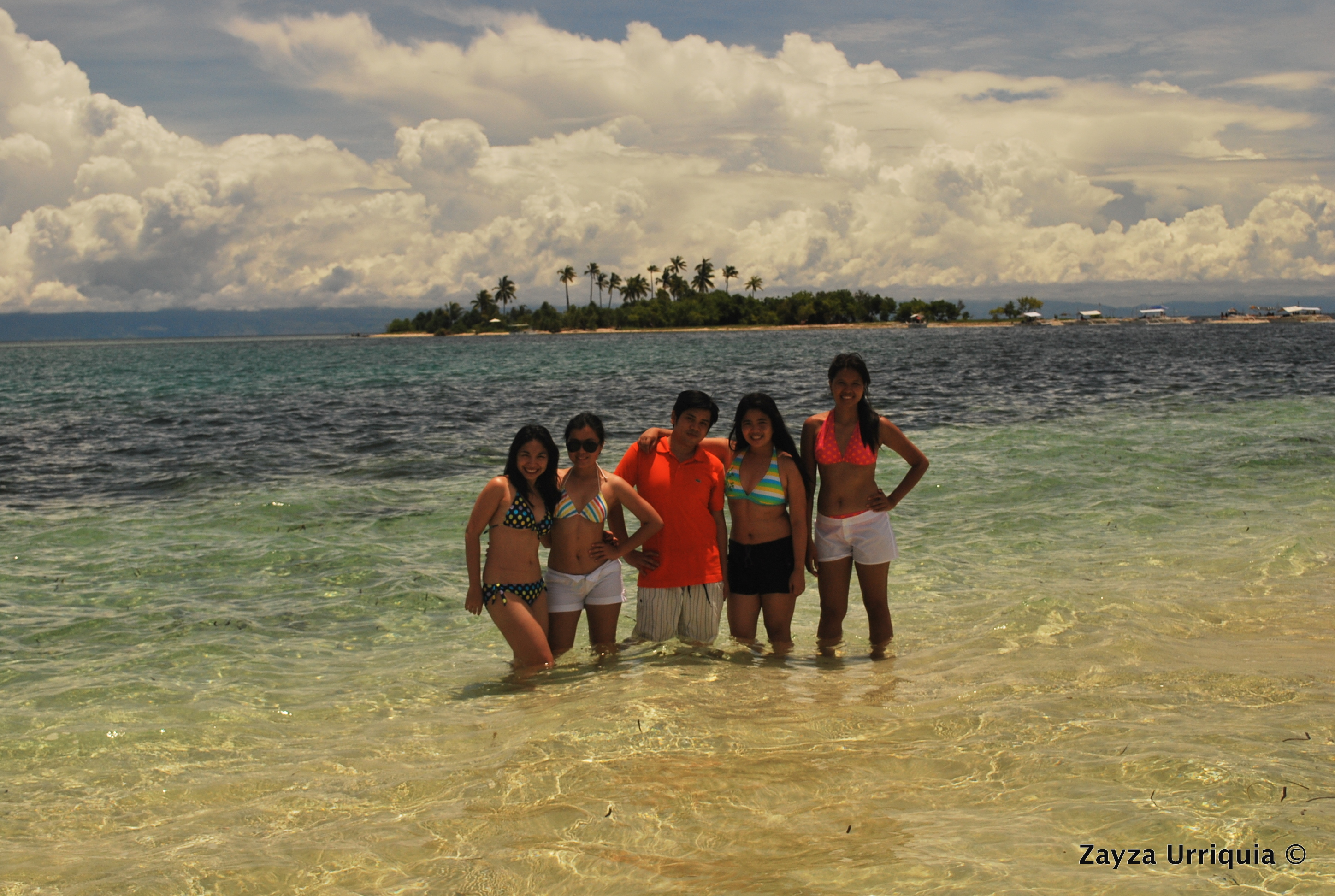 Language In 45 And 47 Stella Street: Bohol Day 2 -Exploring Panglao Island