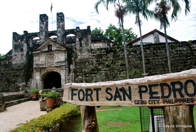 Day 3 – Wandering Cebu | xyzadexplorer