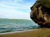 Quezon: Borawan Island