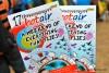 17th Hot Air Balloon Fiesta / Foodtrip – 3rd Time Is ACharm