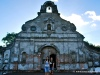 Nagcarlan Underground Cemetery – Nagcarlan,Laguna