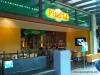Pho24 – Ayala TriangleGardens