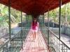 Puerto Princesa (Day 3) – CityTour