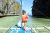 4D and 3N – PPS and El Nido Itinerary andExpenses