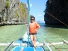4D and 3N – PPS and El Nido Itinerary and Expenses