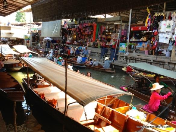 Royal Thai Handicraft Center Xyzadexplorer