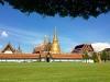 Grand Palace | Wat Phra Kaew – Day2